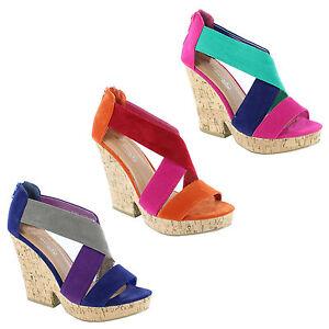 cork wedge shoes for women car interior design