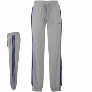 Creative Adidas Originals U0026#39; X Palaceu0026#39; Fleece Joggers In Gray For Men (GREY) | Lyst