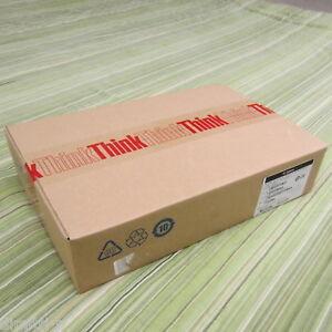 Lenovo Thinkpad Usb 30 Docking Station E430530l430t430t530carbon