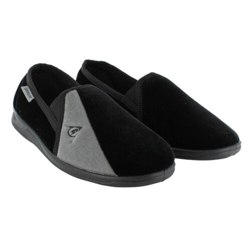 Mens Shoes Chadstone