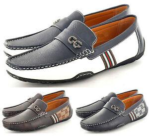 Shoe Brands In Lahore Men