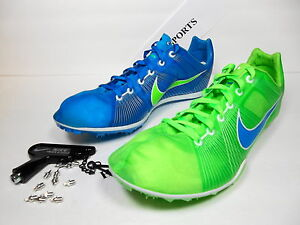 Mens Nike Track And Field Shoes