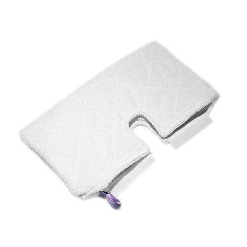 New Microfiber Pad For Shark Pocket Steam Mop S3550 S3501 S3601 S3901 Usa Ship Ebay