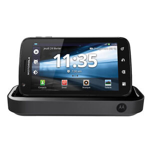 New-Motorola-Atrix-4G-MB860-Phone-HD-Multimedia-Charger-Cradle-Dock-SPN5635A