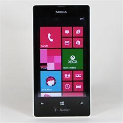 Nokia Lumia 521 T-Mobile