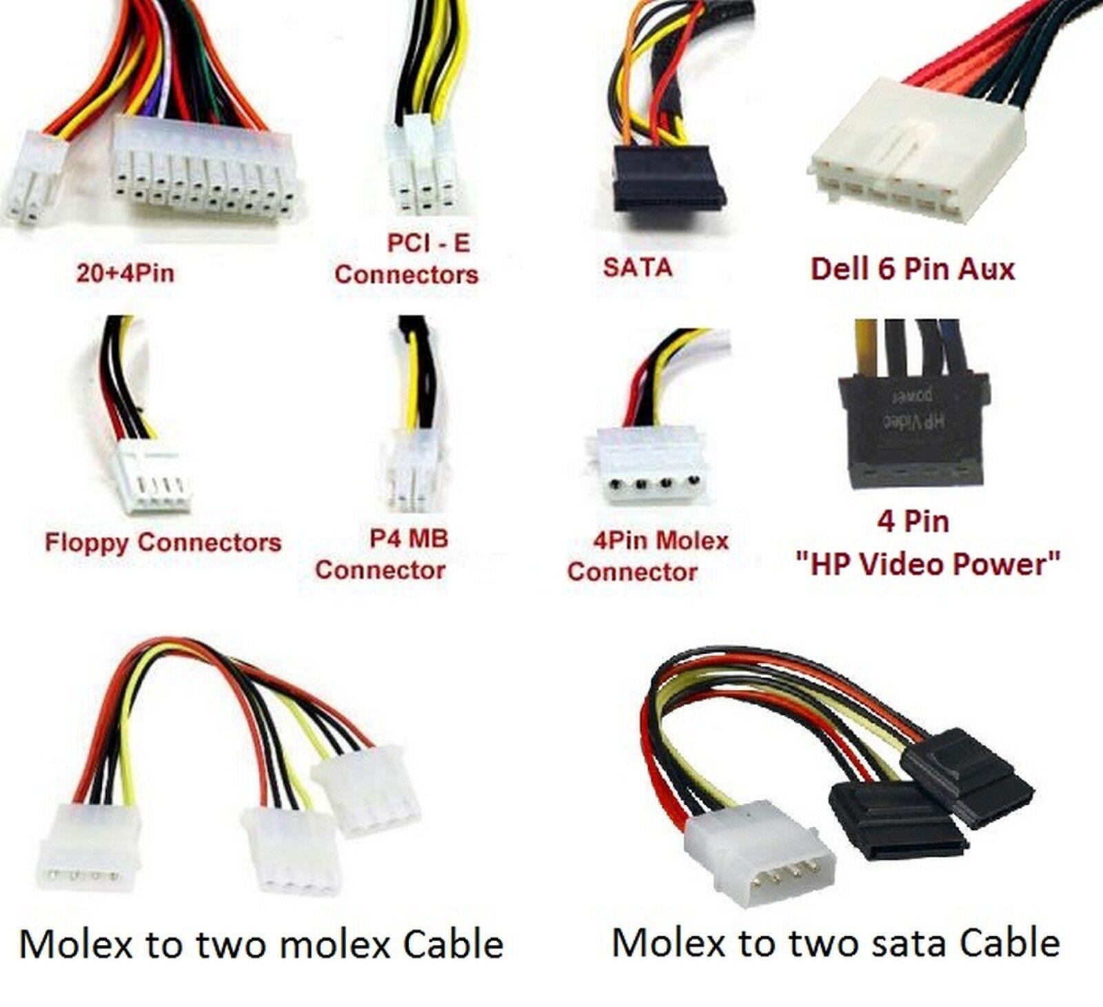 Hp Power Supply Wiring Diagram Pc Computer Get Free Image Jzgreentowncom