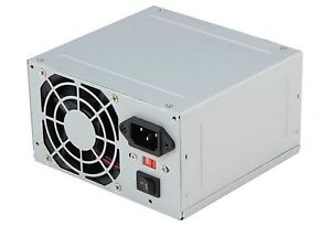 New-PC-Power-Supply-Upgrade-for-Compaq-Presario-SR1126NX-PE545AR-Computer