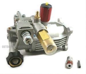 Honda Xr2600 Pressure Washer