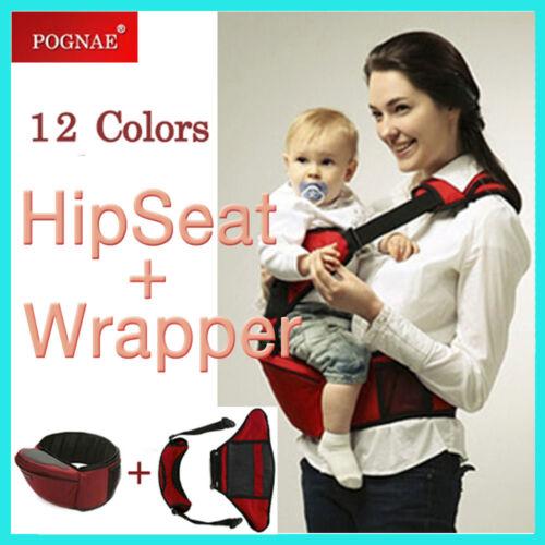 Pognae Hip Seat Carrier Btdt Babycenter