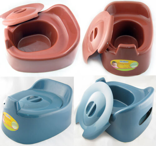 New Potty Chair Training Seat Toddler Children Infant Baby Chair Trainers Boys ! in Baby, Potty Training | eBay