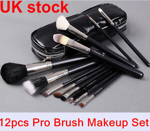 Health beauty gt make up gt make up tools accessories gt brushes