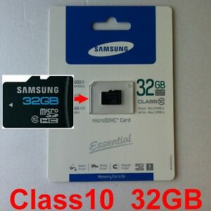 How To Transfer To Sd Card In Samsug Tablet 7 0 | Android App, Android