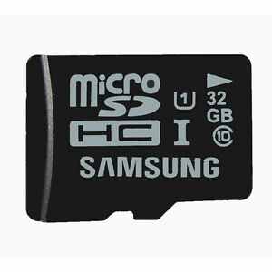 Transfering Pictures Stored On Galaxy S2 To Micro Sd | Android App