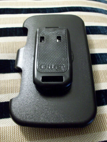 New Samsung GALAXY S3 i9300 III Otterbox Defender Replacement BELT CLIP in Cell Phones & Accessories, Cell Phone Accessories, Cases, Covers & Skins | eBay
