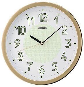 home furniture diy clocks wall clocks