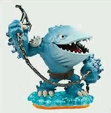 New Skylanders Giant Thumpback PRE-ORDER!! PS3 XBOX WII in Toys & Hobbies, Action Figures, TV, Movie & Video Games | eBay