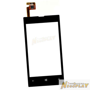 Center how to repair nokia lumia 520 screen conclusion
