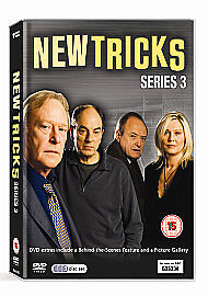 New-Tricks-Series-3-DVD-2007-3-Disc-Set