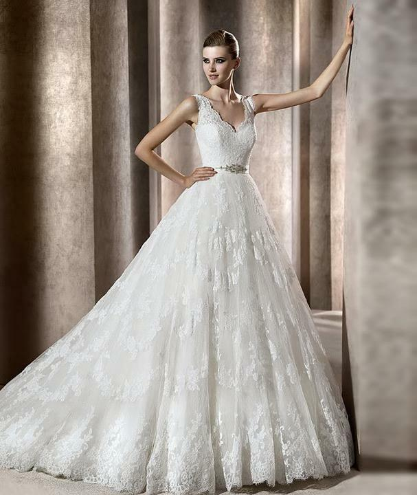 Find great deals on eBay for Beach Wedding Dress in Wedding.