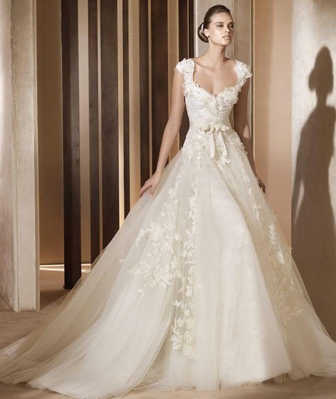 Ebay Wedding Gowns Size 16 - Expensive Wedding Dresses Online