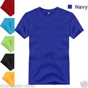 Kohl's Junior Shirts