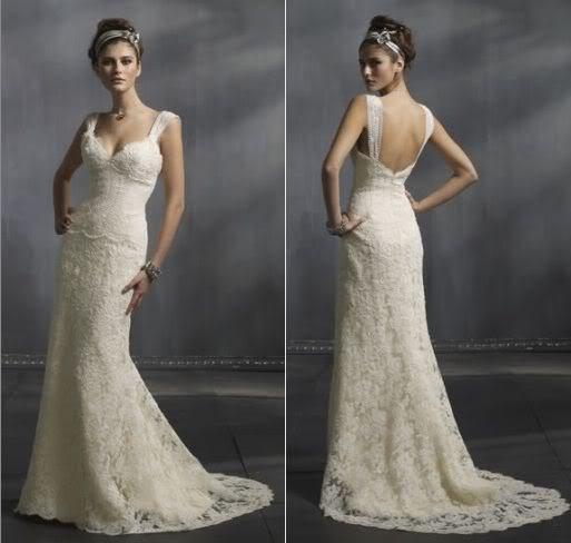 details about white ivory wedding dress size 6 8 10 12 14 1 6