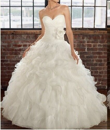 gown custom size 6 8 10 12 14 16 all dresses can made in any sizes