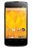 Nexus 4 E960 - 8GB - Schwarz (Ohne Simlock) Smartphone