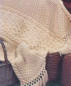 Baby Shawls & Blankets Knitting Patterns - WoolBasket.co.uk