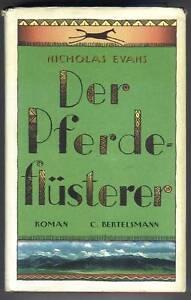 Nicholas-Evans-Der-Pferdefluesterer-HC