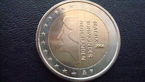 Niederlande-2-Euro-Kursmuenzen-2011-LESEN