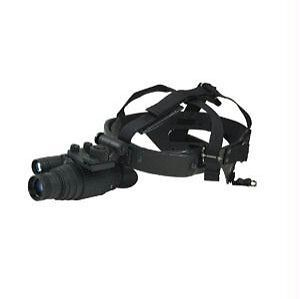 Night Owl Optics NOBG1 Night Vision Gogg...