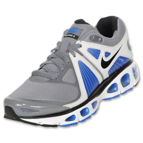 Nike AIR MAX TAILWIND +4 (453976 004) Mens Running Shoes Sneakers MOST SIZES in Clothing, Shoes & Accessories, Men's Shoes, Athletic | eBay