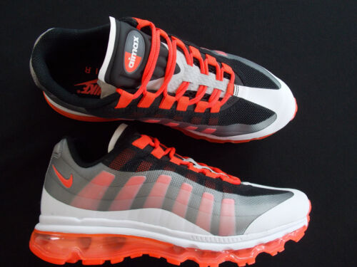 Nike Air Max 95 + BB shoes sneakers new mens 511307 069 in Clothing, Shoes & Accessories, Men's Shoes, Athletic | eBay