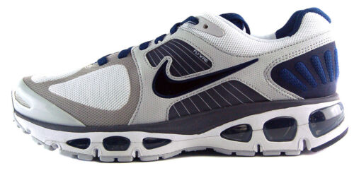 Nike Air Max Tailwind+ 3 Sz 13 Mens Running Shoes White/Black/Gray in Clothing, Shoes & Accessories, Men's Shoes, Athletic | eBay