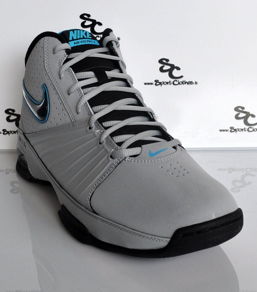 Nike Air Visi Pro 2
