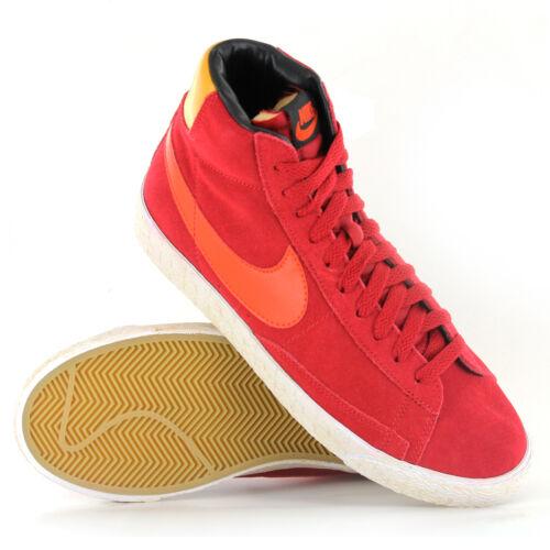 le scarpe nike come calzano