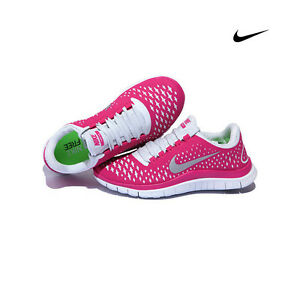 nike free run 3 0 schuhe gr 40 damen sneaker laufschuhe. Black Bedroom Furniture Sets. Home Design Ideas