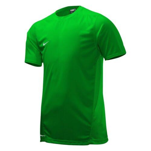Nike Men 039 S Dri Fit Athletic Green Gym Sport Training