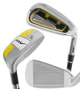 Nike 2 Hybrid Golf Club