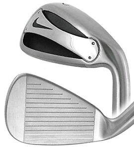 Nike Slingshot Single Iron Golf Club