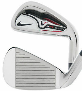Nike VR Pro Cavity Iron Set Golf Club