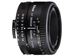 Nikon-AF-Nikkor-50mm-f1-8-D
