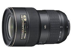 Nikon-AF-S-NIKKOR-16-35-mm-1-4-G-ED-VR-Objektiv-NEU