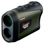 Nikon Archers Choice Rangefinder