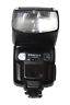 Nikon Speedlight SB-26 Shoe Mount Flash