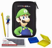 Nintendo 3DS Tasche