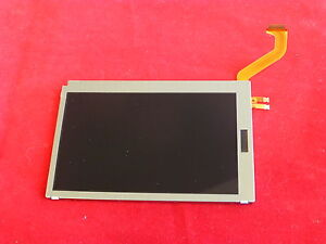 Nintendo-3DS-oberes-Display-TFT-Bildschirm-oben-NEU