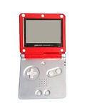 Nintendo Game Boy Advance SP Limited Edi...