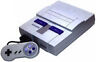 Nintendo SNES Legend of Zelda Gray Conso...